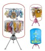 mini sunshine baby electric clothes dryer