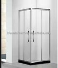 Glass Shower Enclosure/Cubicule