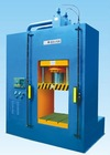 YDK(B)-series the place type is cold to squeeze frame machine