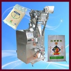 Food Vacuum Packaging Machine With CE Certificate