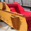 vibratory feeders , feeder machine