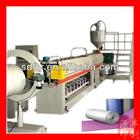EPE Foam Film Extrusion Machine (EPE-150)
