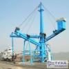 Hanging Screw Conveyor Equipment For Pumping Bulk Material