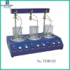Mingsang Plating Blender ,Brand Jewelry Tools&Equipments
