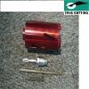 170mm diamond hole saw, core drill , drilling tool