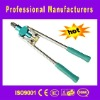 Cast steel Double hold Heavy Hand riveter