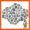 Popular Mosaic Mesh Flagstone---OSF028