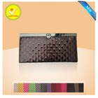 fashion women's wallet