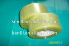 Silent Packing Tape Without Impurity And Bubble(Code:WS)