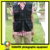camera vest