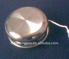 Stainless Steel Yoyo Ball