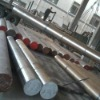 stainless steel bar 2Cr13/X20Cr13/1.4021