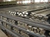GB Heavy steel rail