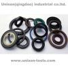 rubber oil seal