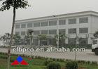 steel pipe factory Linzhou Fengbao Pipe Co.,Ltd.