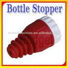 Vacuum Sealer Bottle Stopper for Sealing Wine Bottle for Fresh Longer Wholesale