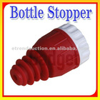 Vacuum Sealer Bottle Stopper for Sealing Wine Bottle for Fresh Longer Wholesale