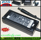 For HP 609943-001 608429-002 AC ADAPTER HSTNN-HA09 19V 7.9A 150W
