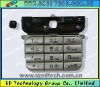mobile phone parts Mobile Phone keypad for nokia 3230