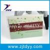 hot-sale elegant-design christmas greeting cards
