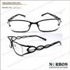 designer eye glasses frame MT9105F-2