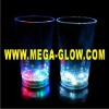 LED pint cup