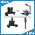 Ear Simulator AWA6162 IEC60711
