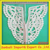Nice design ladies neck lace