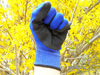 Safety Coated Gloves GSA-41167