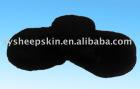 Horse products/equipment 100% Australian Sheepskin Saddle Pad
