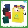 Promotional Lunch Cooler food bag