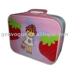 kids lunch bag with cute pattern GE-0010