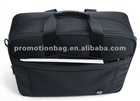 Nylon Laptop bag for Macbook
