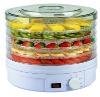 5-Layer Food Dehydrator