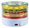 5-Layer Food Dehydrator