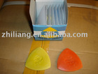 Compare Tailor chalk for garment