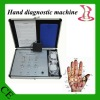 LX-007E Hand acupoint therapy machine