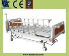BDE204 ICU electric adjustable bed