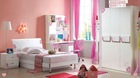 children furniture,children bedroom furniture,child wardrobe, bookcase