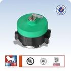 commercial refrigerator hign efficiency speed control EC motor
