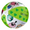 Children's toy ball