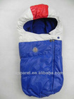 brand down coat for baby winter children's clothing