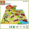 educational toys 2012conform to EN71 ASTM