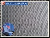 Polyester Tricot Fabric for Automobile Seat