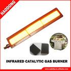BBQ Gas Burner (HD400)