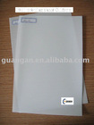 inkjet PET card printing sheet 0.15mm pet pvc card laminate