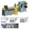 Laboratory type Coating & Lamination machine