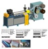 Laboratory type Coating & Lamination machine
