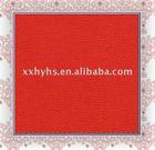 88/12 C/N Flame Retardant Fabric for Uniform