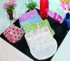 Folding Washing Bags